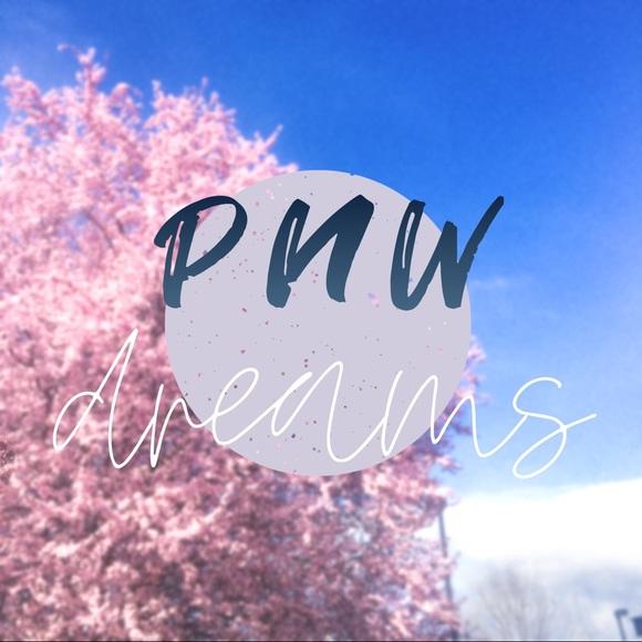 pnwdreams